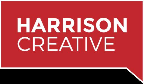 Harrison Creative